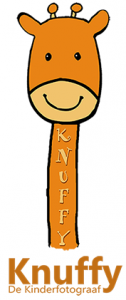 Knuffy Logo